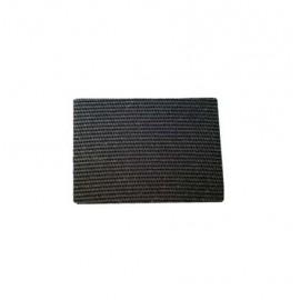 Tunze Surface de nettoyage 77x59mm   0220.521