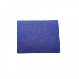 Tunze Surface de nettoyage 59x77mm   0220.526