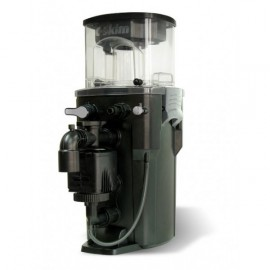 C-Skim 1800 feeding pump