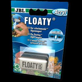 JBL AIMANT FLOATY Acryl Mini