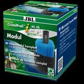 JBL CristalProfi i greenline Filter Modul