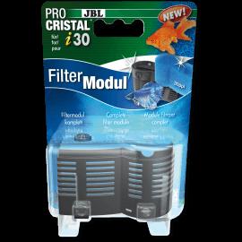 JBL ProCristal i30 Module