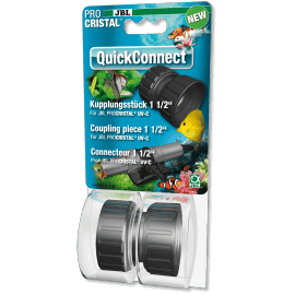 JBL ProCristal UV-C QuickConnect