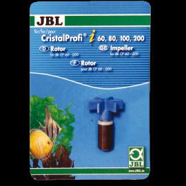 JBL TURBINE pour CP i-série