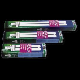 JBL TUBE UV 24w compacte