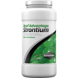 Seachem Reef Advantage Strontium 1kg
