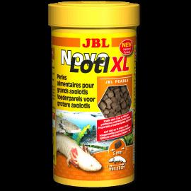 JBL NOVO Lotl XL 250ml
