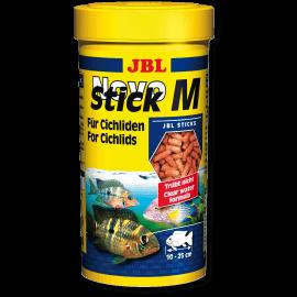 JBL NOVO STICK M 5,5L