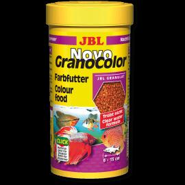 JBL NovoGranoColor recharge 250ml
