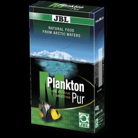 JBL PlanktonPur M 5gr X8