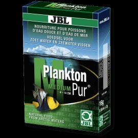 JBL PlanktonPur M 2gr X8