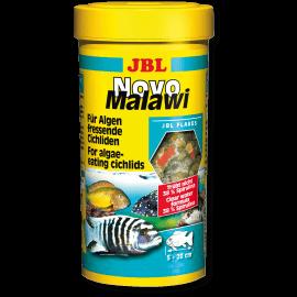 JBL NOVO MALAWI 250ml