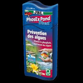 JBL PHOSEX POND DIRECT 250ml