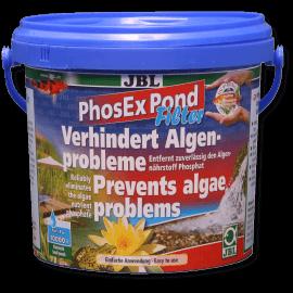 JBL PHOSEX POND FILTER 1kg