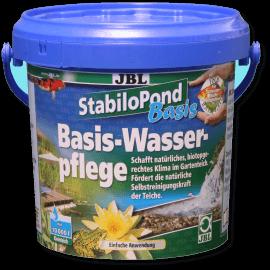 JBL STABILOPOND BASIS 2.5kg