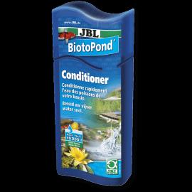 JBL BiotoPond 250ml