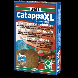 JBL CATAPPA XL feuille de badamier