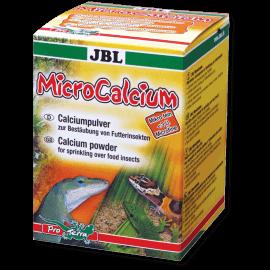 JBL MICRO CALCIUM