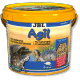 JBL AGIL Tortue 2,5L