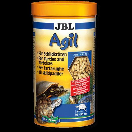 JBL AGIL Tortue 1L