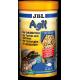 JBL AGIL Tortue 250ml