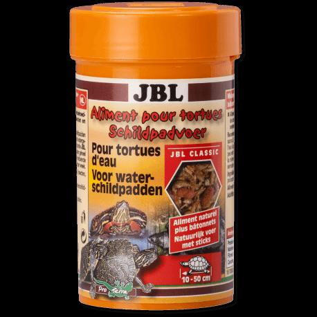JBL Nourriture pour tortues 1L