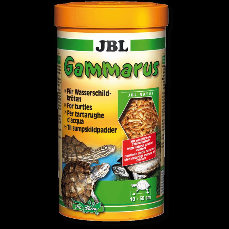 JBL GAMMARUS 250ml
