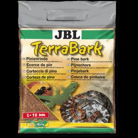 TERRABARK (2-10mm)  5L  JBL