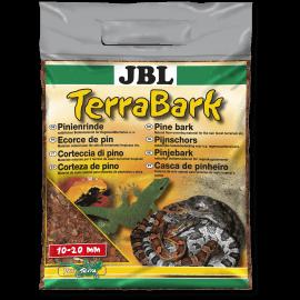 JBL TERRABARK (10-20mm) 20L