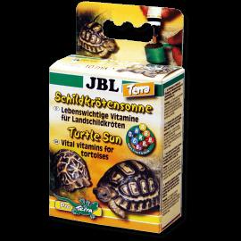 JBL SOLEIL TORTUE TERRESTRE