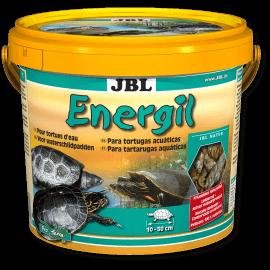 JBL ENERGIL tortue 2,5L