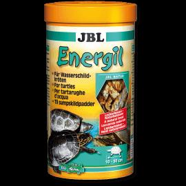 JBL ENERGIL tortue 1L