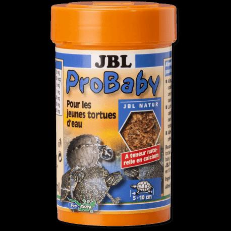 JBL ProBaby tortue 100ml