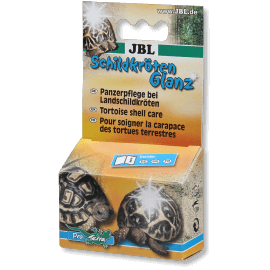 JBL TORTUE BEAUTE 10ml