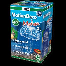 Motion Deco Medusa XL blanche