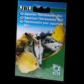JBL Mini thermomètre d'aquarium