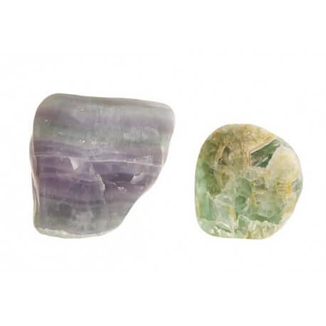 Magic Stone XS (5 à 10cm)