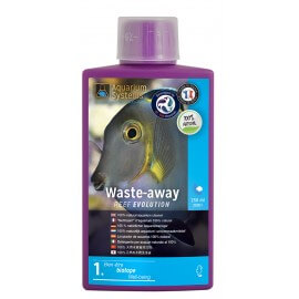 Reef Evolution Waste-Away 250ml