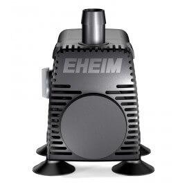 Eheim Compact+ 5000