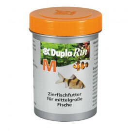 Dupla Rin M 180 ml