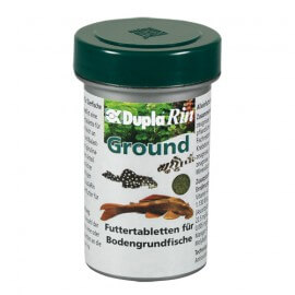 Dupla Rin Ground 180ml