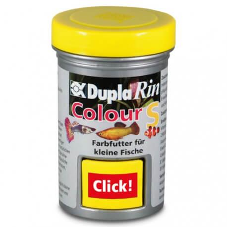 Dupla Rin Colour S 65ml avec Doseur