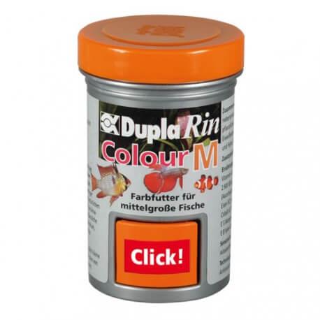 Dupla Rin Colour M 65ml avec Doseur
