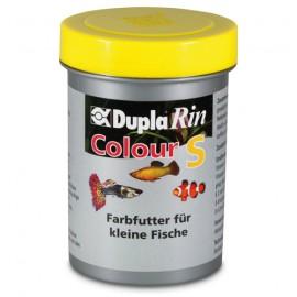 Dupla Rin Colour S 180ml