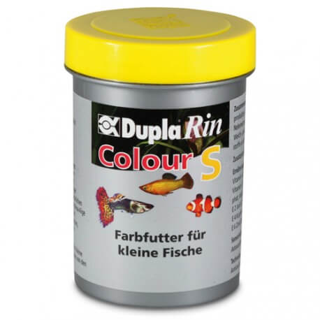 Dupla Rin Colour S 180ml