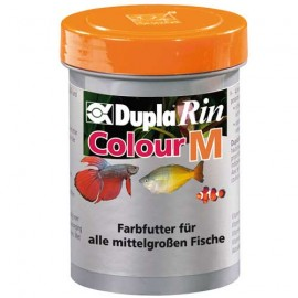 Dupla Rin Colour M 180ml