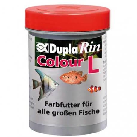 Dupla Rin Colour L 180ml