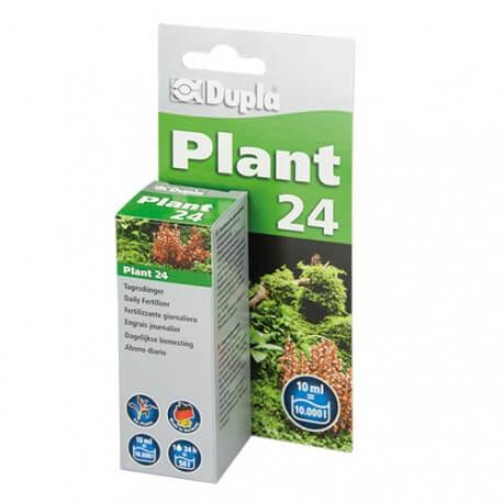Dupla Plant 24 10ml
