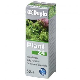 Dupla Plant 24 50ml