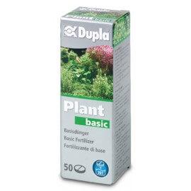 Plant, pour 1.000 l 50 comprimés